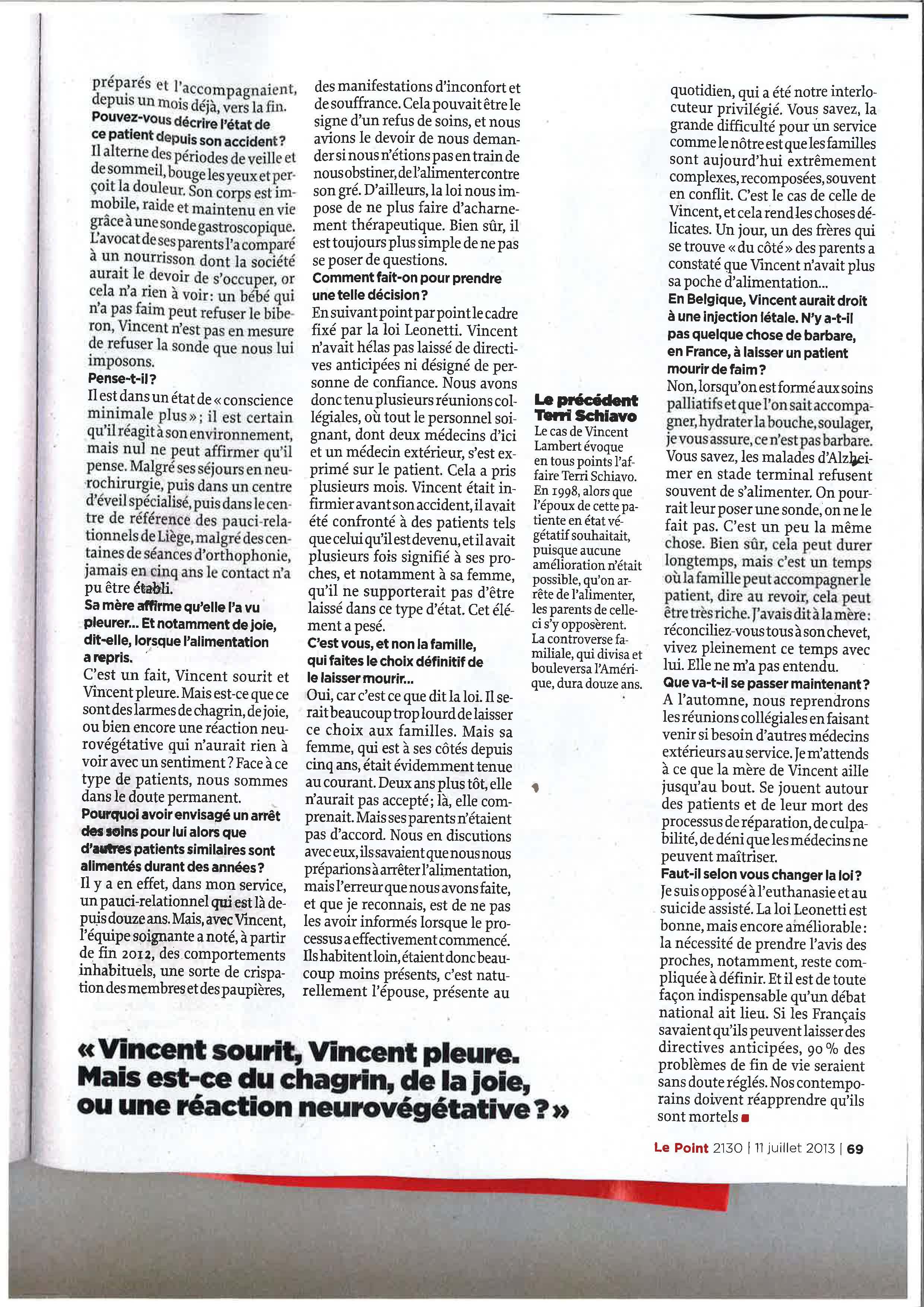 vincent page 2