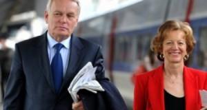 Une conseillère en communication pour Mme Ayrault : et si le gouvernement arrêtait de gâcher l'argent public ?