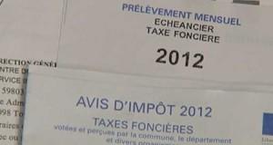 Fiscalité : les tromperies du gouvernement