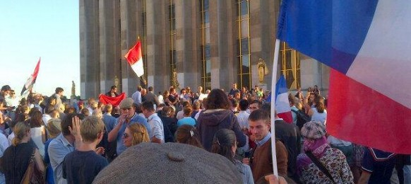 manif-paix-syrie-pcd-rassemblement