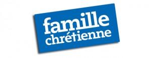 Famille Chrétienne - 3 minutes en vérité – Jean-Frédéric Poisson met en garde les chrétiens sur la politique du gouvernement