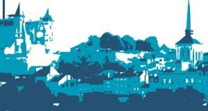 19-20 octobre : Week-end Jeunes PCD à Saumur