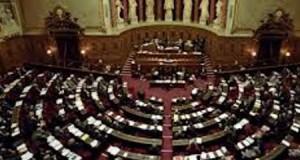PLFSS rejeté, gouvernement désavoué : François Hollande doit répondre à son peuple