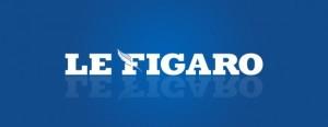 Le Figaro - Le nouveau président du PCD veut rencontrer Nicolas Sarkozy