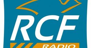 11 décembre : J.F. Poisson sur RCF à propos du rapport Estrela