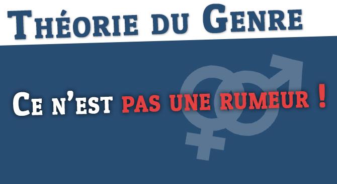 gender-pas-une-rumeur