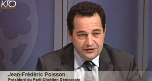 [Vidéo] François Hollande, la France, les catholiques – KTO