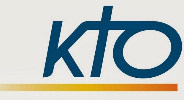 28 janvier:  Intervention du Président du PCD sur KTOtv