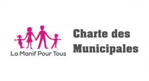 charte-muni-lmpt-logo