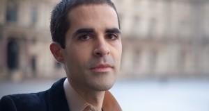 2 juin: le PCD 69 propose une conférence «L'homophobie en vérité» par P. ARIÑO