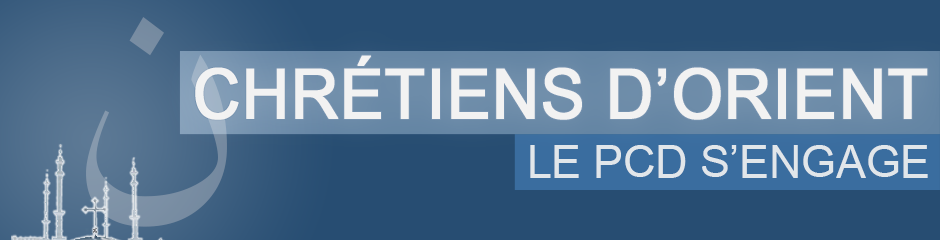 ChretiensOrient-PCD-top-page-940x240