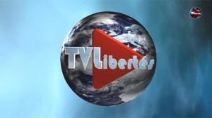 tv-libertes