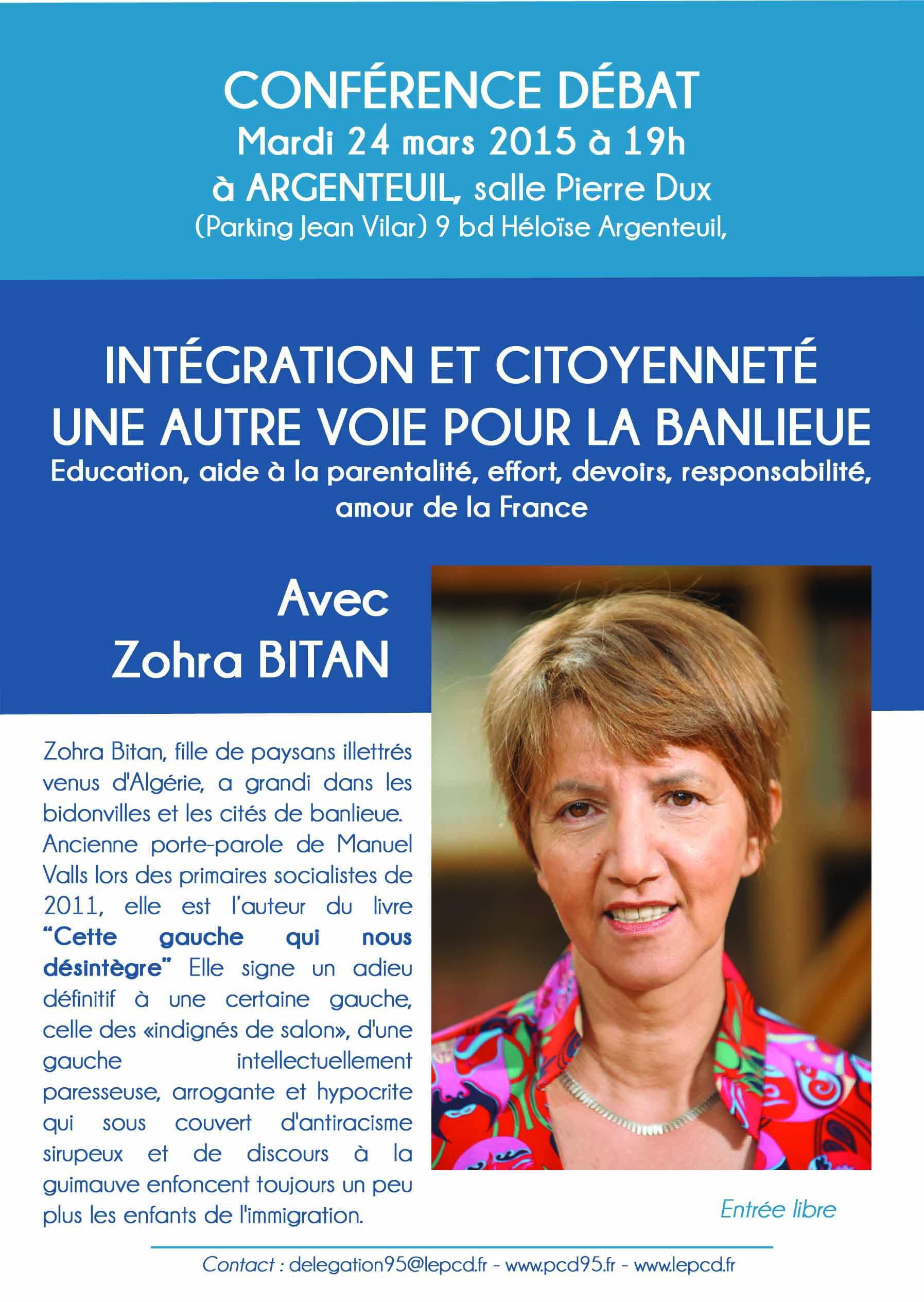 Tract Zohra Bitan recto