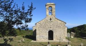 Nos églises resteront des églises, pas des mosquées