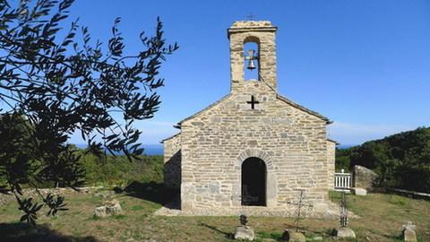 chapelle-santa-cristina-valle_4dp7v_1tqj62