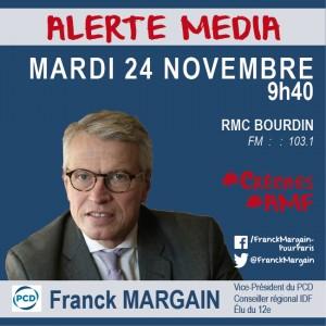 2015.11.24-alerte-media-RMC-300x300