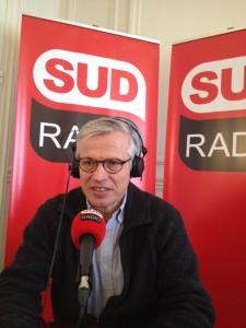 FM-Sudradio