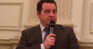 Primaire : Jean-Frédéric Poisson en réunion publique le 18 janvier à St Germain-en-Laye