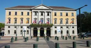 Primaire – Réunion publique à Annecy le mardi 26 janvier