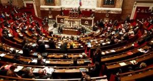 Colloque à l'Assemblée le 18 février sur l'uberisation : inscrivez-vous !
