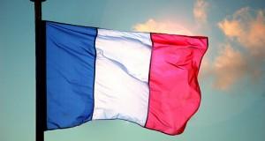 6 avril – Réunion PCD à Lyon : «La France entre Souveraineté nationale et Nouvel ordre mondial»
