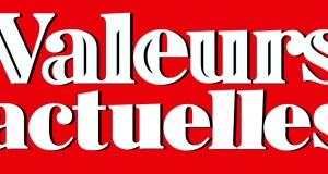 «1er mai : rappelons le rôle essentiel des syndicats !» Tribune pour Valeurs actuelles