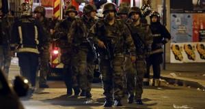 «Comment sortir de l'état d'urgence ?» Jean-Frédéric Poisson s'exprime sur France culture