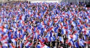 Législatives : la liste officielle des 120 candidats investis par le PCD