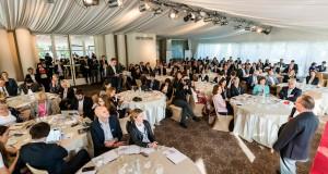 Comment repenser le droit du travail ? Intervention de Jean-Frédéric Poisson au 33ème Congrès HR