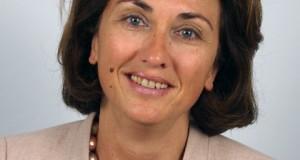 Clarisse Demont, nouvelle Conseillère départementale des Yvelines