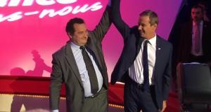 À tous les Amoureux de la France : unissons-nous pour la victoire de la France !