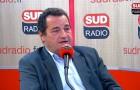 Jean-Frédéric Poisson dénonce dans les médias l'ouverture de la PMA pour toutes