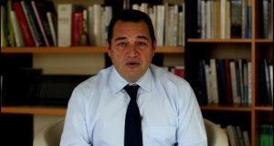 VIDEO – Macron n'est ni chef ni exemplaire !