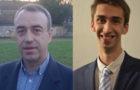 2 nouveaux délégués départementaux