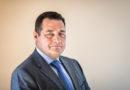 Ouest-France : Européennes. «Les Républicains ont voté tous les traités européens» regrette Jean-Frédéric Poisson