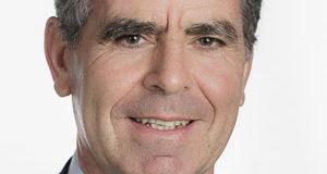 Nicolas Tardy-Joubert : « Il n'est pas utile d'apporter des voix aux listes de gilets jaunes… c'est du grand enfumage »
