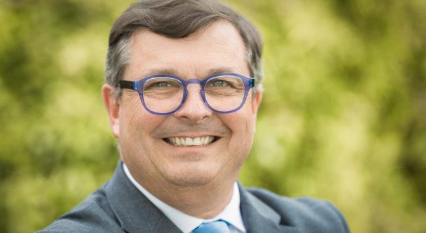 Charles-Henri Jamin, conseiller politique de Jean-Frédéric Poisson : « Fuites » sur l'après-grand débat : Emmanuel Macron, plus animateur que Président