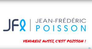 VIDEO : La campagne des européennes 2019 s'installe et doit clarifier les projets #42