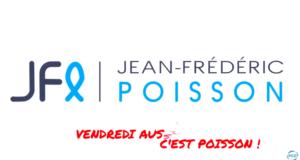 VIDEO – « Vendredi, c'est Poisson » du 1er février 2019 – La campagne des européennes 2019 s'installe et doit clarifier les projets #42