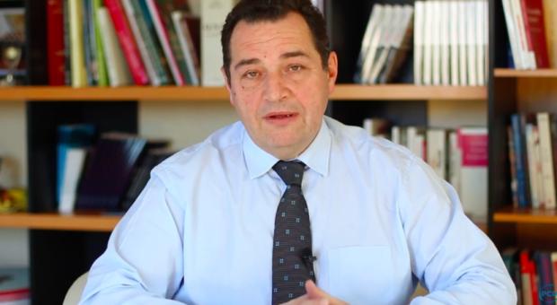 VIDEO – « Vendredi, c'est Poisson » du 15 février 2019 – Le Gouvernement s'acharne contre la famille #44