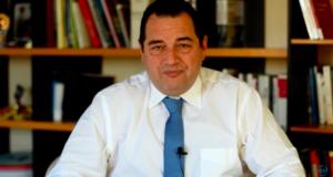 VIDEO – « Vendredi, c'est Poisson » du 14 décembre 2018 – Attentat islamiste de Strasbourg : une réforme pénale est indispensable #38