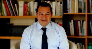 VIDEO – « Vendredi, c'est Poisson » du 5 octobre 2018 – Macron n'est ni chef ni exemplaire #31