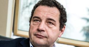 Tribune de Jean-Frédéric Poisson dans L'Incorrect : Profanations : Les ravages du laïcisme militant