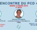 Rencontre militante du PCD 44 le 12 mars à 19h30 à Nantes