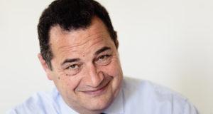 JEAN-FRÉDÉRIC POISSON : LA LOI LÉONETTI A OUVERT UNE BRÈCHE