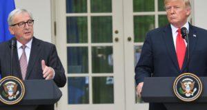 FigaroVox / Tribune : JF Poisson alerte sur le danger d'un TAFTA bis