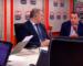 «Vers une poussée des nationalismes en Europe ?» Jean-Frédéric Poisson sur Sud Radio le 16 mai