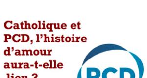 Tribune de Tristan de Roquefeuil dans L'étudiant Libre : Catholiques et PCD, l'histoire d'amour aura-t-elle lieu ?