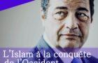Lourdes : conférence-dédicace de Jean-Frédéric Poisson le 05/11