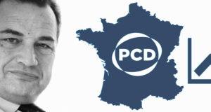 Agenda : un mois de novembre très dense pour le PCD !
